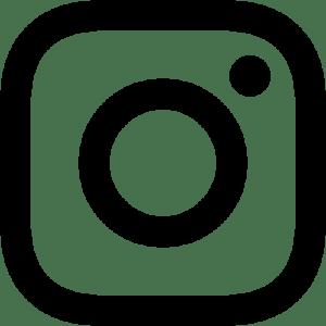 Malteser in Kämpfelbach bei Instagram